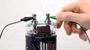 how to install a car audio capacitor how to install a car audio capacitor