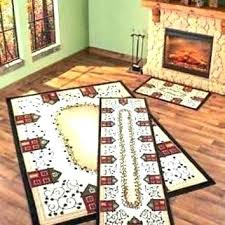 country area rugs country area rugs best decor products on 3 primitive houses rug set accent country area rugs