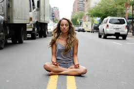 how to meditate in office. Beginner\u0027s Guide To Meditation How Meditate In Office