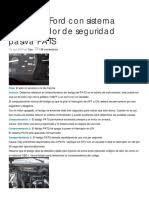 1ZZ FE 2005.pdf