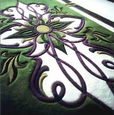 custom carpet area rugs custom carpet area rugs