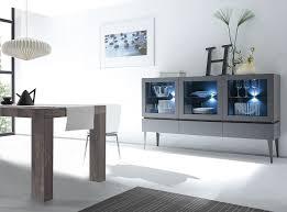 italian glass furniture. Rex Italian Glass Buffet By LC Mobili Italy Furniture