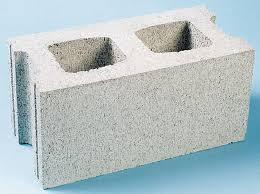 concrete blocks bricks concrete