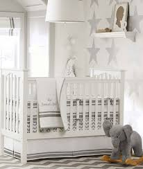 pottery barn kids harper collection