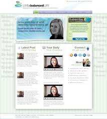 PSD to Wordpress | PSD to WP | PSD to Wordpress theme ...