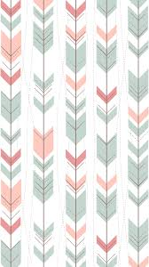 Pattern Wallpaper Iphone Adorable Pattern Wallpaper Iphone Group 48