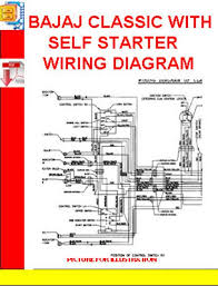 wiring diagram of bajaj discover wiring image manuals technical archives page 5312 of 14362 pligg on wiring diagram of bajaj discover