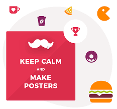 How To Make A Keep Calm Poster Free Keep Calm Maker Create Amazing Keep Calm Memes