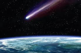 Image result for interstellar objects