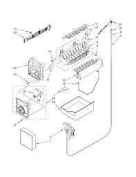 similiar rv propane diagram keywords rv propane system diagram wiring diagrams pictures
