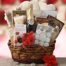 from thoughtful shower gifts that might not be on the thoughtful wedding gift basket ideas wedding