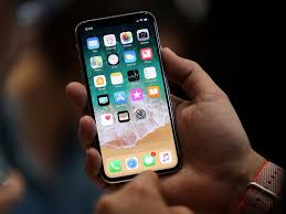 Oled Quote New What Is OLED The Screen Apple Is Using For The IPhone X EXPLAINER