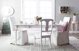 shabby chic furniture living room. Tampil Modern Dan Elegan Dengan Furniture Shabby! Shabby Chic Living Room C