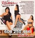 prostitutas huercal de almeria prostitutas alicante