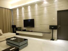 feature wall tv console design. Interesting Wall TV Console  Feature Wall Page  And Wall Tv Design O