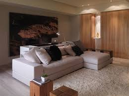 sophisticated furniture. view in gallery living room with modern furniture sophisticated