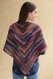 simple navajo designs. Simple Crocheted Shawl In NAVAJO Navajo Designs