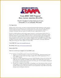 car sponsorship proposal template car sponsorship proposal template show car sponsorship proposal