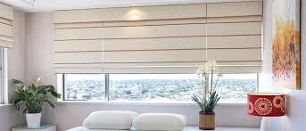 roman blinds melbourne. Brilliant Roman Blinds Installation Melbourne For Roman R