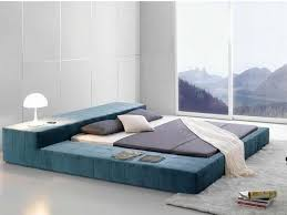 bed frames on the floor illbedead Cool Floor Beds designing home ...