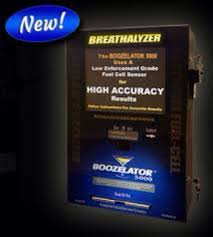 Breathalyzer Vending Machine Business Mesmerizing Breathalyzer Vending Machine Business Professional Services