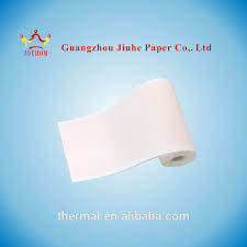 Green Grid Medical Ctg Paper Recording Chart Paper In Guangzhou Buy Recording Chart Paper Ctg Paper Medical Paper Product On Alibaba Com