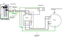 pressure switch wiring diagram air compressor furnas pressure switch pressure switch wiring diagram air compressor motor starter wiring diagram air pressor new for pressor pressure