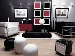 Cheap Modern Furniture Cheap Contemporary Home Decor With Modern