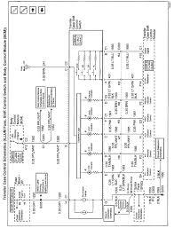 np8 auto 4wd transfer case info 2001 blazer blazer forum chevy wiring diagrams np8 transfer case 2001 blazer