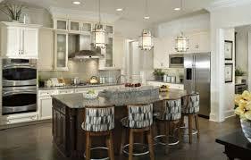 unique kitchen lighting. Kitchen : Led Lighting Ideas Lights Over Island Unique Pendant