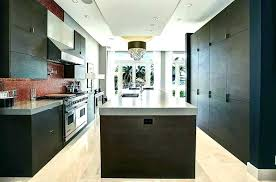 grey quartz kitchen countertops gray quartz kitchen kitchen charcoal grey kitchen dark grey quartz kitchen grey