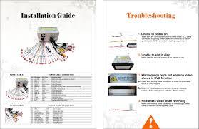 wiring diagram for kenwood kdc bt848u on wiring images free kdc 252u wiring diagram Kdc 255u Wiring Diagram wiring diagram for kenwood kdc bt848u on ouku car stereo wiring diagram kenwood kdc bt848u faceplate kenwood kdc bt848u manual
