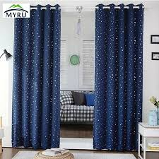 drapes for bedroom. large size of drapes online door curtains bedroom navy modern for