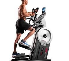 Proform Cardio Hiit Trainer Vs Hiit Trainer Pro Which Is