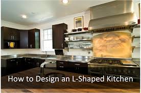 L Shaped Kitchen Remodel How To Design For An L Shape Kitchen Marsh Kitchens