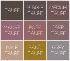 Mauve Color Chart Pleasant This Month We Re Crazy About