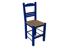 greek style furniture. classic greek style caf chair 36 animations opq skiathos cafe 1 furniture