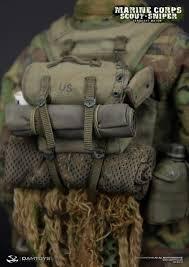 Marine Corps Scout Sniper Marine Corps Scout Sniper Sergeant Major_dam
