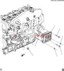 esaabparts com saab 9 7x > electrical parts > electronic modules esaabparts com saab 9 7x > electrical parts > electronic modules > p c m module wiring harness 4 2s