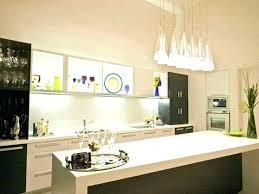 track lighting in kitchen. Track Lighting In Kitchen For Ceiling Fantastic Hallway Light Fixtures