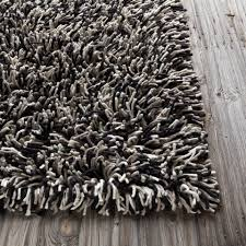 gray area rug inspirational cream rug dallas brown and cream fokati rug safavieh