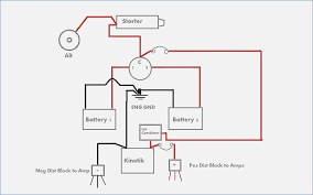 perko siren wiring diagram wiring diagram libraries perko siren wiring diagram