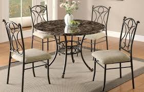 metal kitchen table sets dining room metal cafe dining chairs red metal kitchen chairs metal with