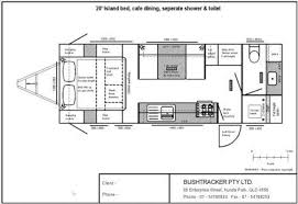 burger restaurant kitchen layout. Delighful Kitchen Burger Restaurant Kitchen Layout Ideas Amazing 36122 Inspiration Designs Inside R