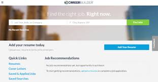 Submit Your Resume Online Job Site Resume For Study