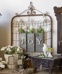 house decorating ideas spring. Spring Home Decorating Ideas With Fine Top Easy Decor Design Picture House N