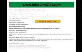 resume sites. Best Resume Job Sites