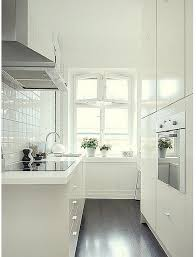 kitchensmall white modern kitchen. contemporary white kitchen with dark floor kitchensmall modern