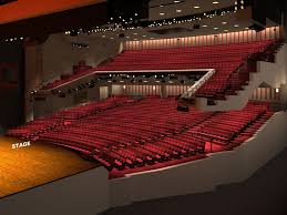 image result for minskoff theatre
