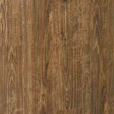 vinyl flooring floors to your home